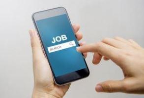 online job portal